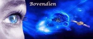Bovendien.com is een website die paranoide complottheorieën, pseudowetenschap en bovendien kwakzalverij verspreidt.