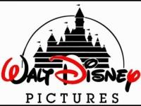 Drie keer 6 in het logo van Walt Disney, hoewel er nog krullen in de tekst zijn die met veel fantasie kunnen worden herleid tot een 6.