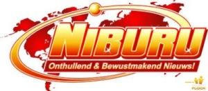 Niburu is de foute spelling van de fictieve planeet Nibiru, maar laten we dat negeren.