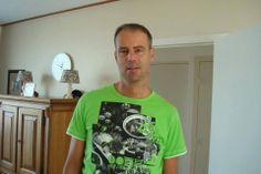 Peter Van Opdorp staat bekend voor het verspreiden van hoaxes, het stelen van andermans plaatjes en het versturen van doodsbedreigingen naar mensen die hem tegenspreken.