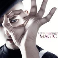 Ook Justin Timberlake behoort tot de Illuminati, omdat hij het 666 teken maakt met zijn hand (en tegelijk ook dat van het Alziend Oog).