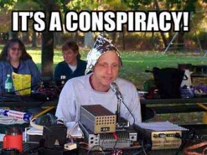 Tin_Foil_Hat_Conspiracy