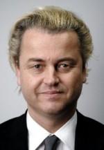 Bij gebrek aan een gepaste foto van een man met donkere huid en donker haar, tonen we hier een foto van een blanke man met blond haar.