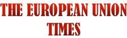 De European Union Times, een krankzinnige complottheorieënwebsite die bijna niets over Europa vertelt.