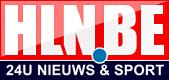 HLN.be is de website van de sensatiekrant Het Laatste Nieuws, de ideale plek voor je geregelde portie hoaxes.
